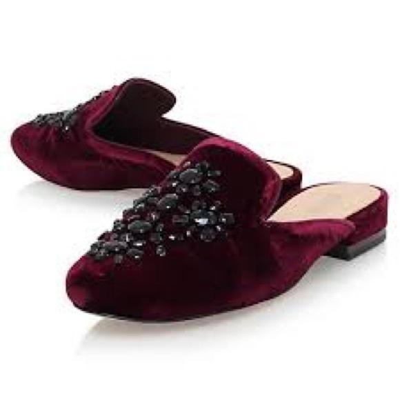 3dfd6469ad36 MICHAEL Michael Kors Shoes
